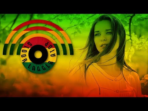 Angelika Vee - Let It All Out (Reggae Remix)