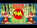 "download mp3 dan video ""ALVIN AND THE CHIPMUNKS"" [Theme Song Remix!] -Remix Maniacs"