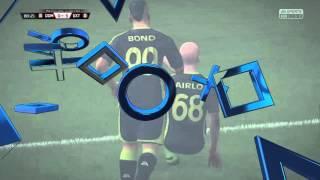 [PS4] AirLo Top Buts Fifa 16
