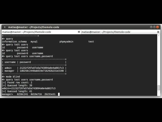 dd-wrt superchannel activation hack