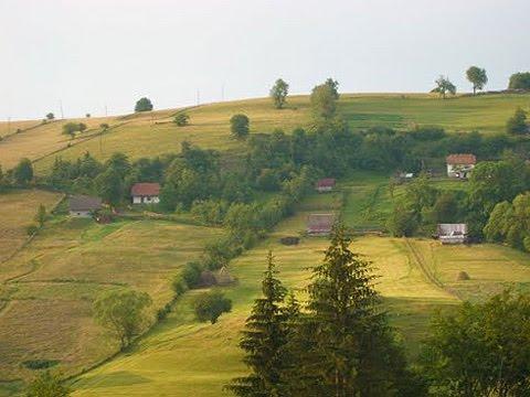 Запис о селу Калаузовићи