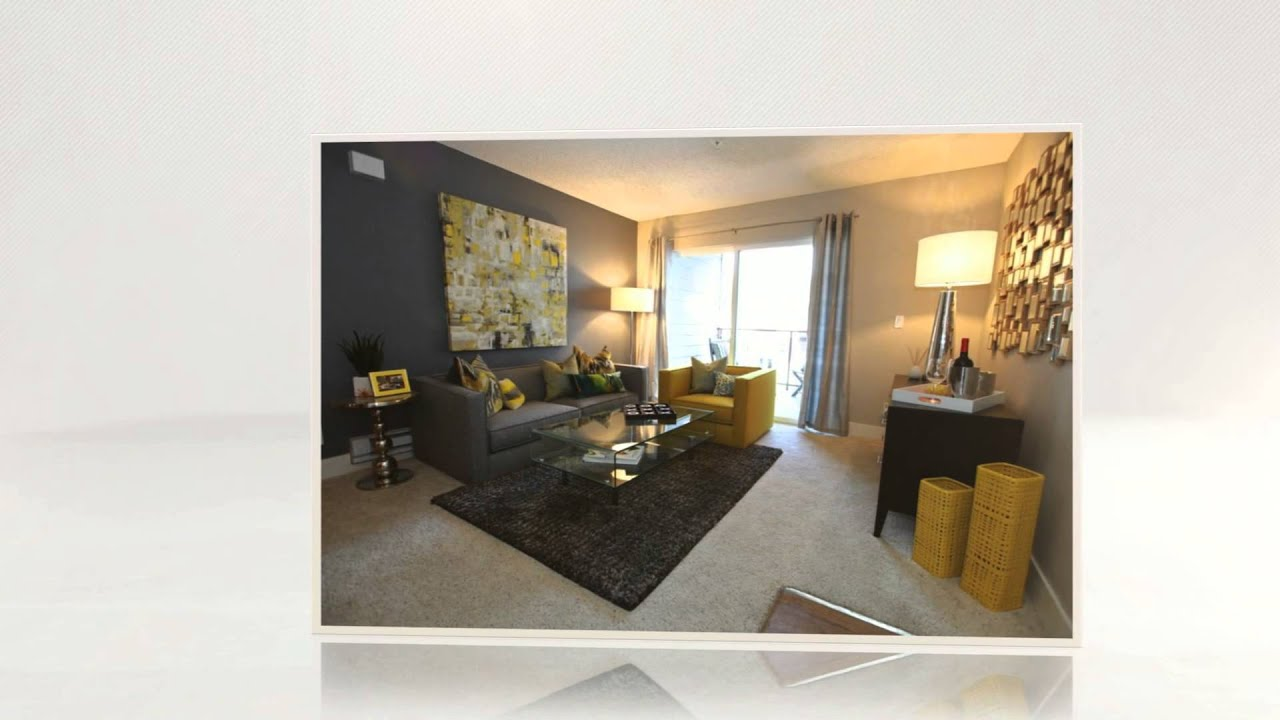 Apartments For Rent In Hayward Ca