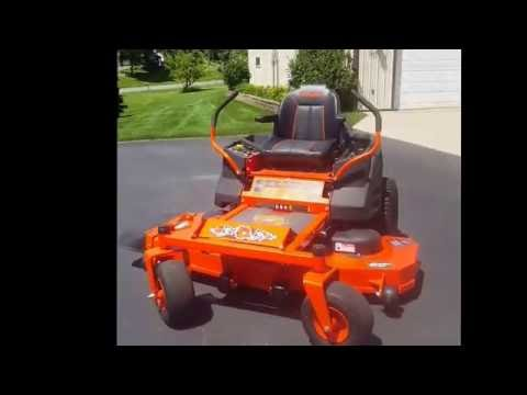 Videos like this field mowing with bad boy maverick noonews lawn striper demonstrated on 2016 bad boy 60 zero turn mower fandeluxe Gallery