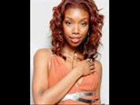 Brandy: Have You Ever? Music Videos