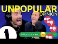 """""""Sean Paul is MASSIVELY OVERRATED!"""": Tom Holland and Jake Gyllenhaal Unpopular Opinion"""