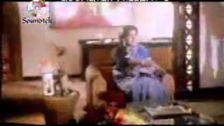 Bangla Movie New Song Sakib Khan 2010 - YouTube.flv