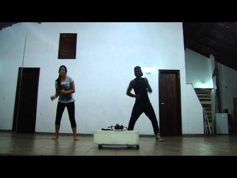 TRMIX-LARA-240514-Valsa maluca-coreografia com musica-2 ensaio