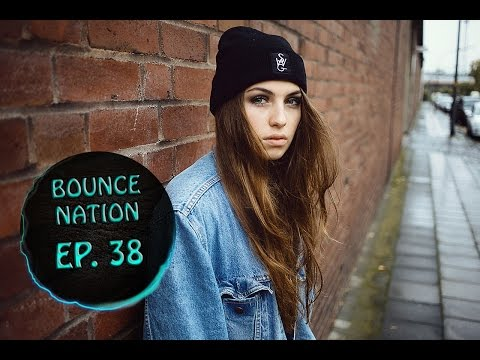 Electro & Dirty House Music 2014 | Melbourne Bounce Mix | Ep. 38 | By GIG