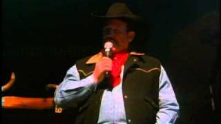 "National Cowboy Poetry Gathering: Jay Snider and ""Bear Tale"""