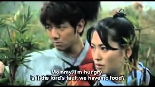 Move S 1 s   Lady ninja  Reflections Of Darkness   傑作映画集1   S Japan 1+   YouTube