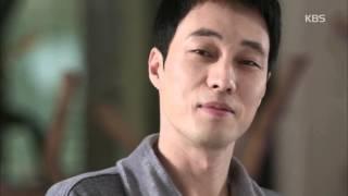 [Kbs world] 오 마이 비너스 - 신민아 돌아오자 소지섭 두 팔 벌려 '환영'. 20151208
