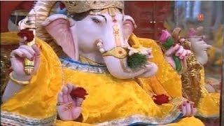 Jai Ganpati Jai Gannayak Dhun [Full Song] I Deva Shree Ganesh