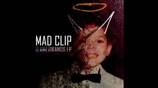 Mad Clip - Weilma Jakojaqi ft. Light