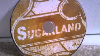 Watch Sugarland 50 Cent Lovin video