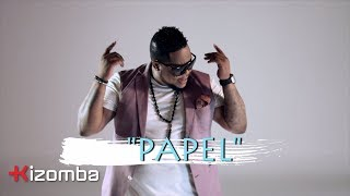 download musica Tchobolito Mrpapel - Papel feat Ary & Dicklas One