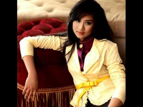 Sarah Geronimo - I Want To Know What Love Is