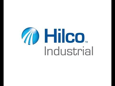 Hilco Industrial, LLC