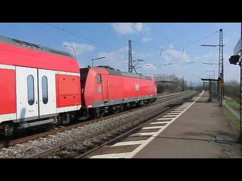 1. FC Nuremberg