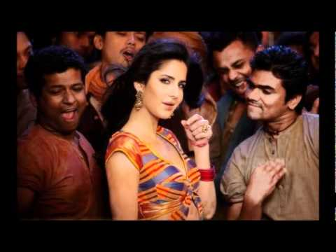 Chikni Chameli New Remix Version...full Song...katrina's Hot Song Of 2012 video