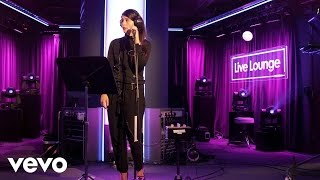 Download lagu Jessie Ware - Jealous (Labrinth cover in the Live Lounge) gratis