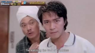 Stephen chow movie speak khmer