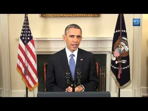 Obama: U.S. will reopen embassy in Cuba