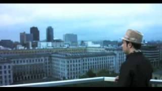 """Roger Cicero: """"Ich Hätt So Gern Noch Tschüss Gesagt"""" (Video)"""