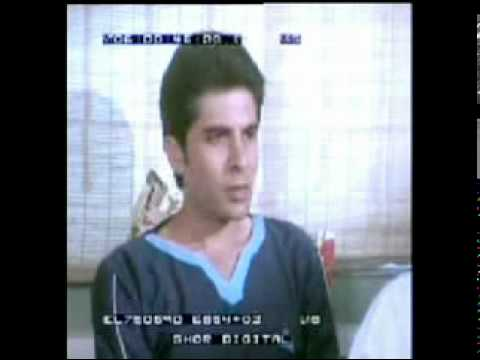 Anumita Suman In 2nd Episode Of Cid (sony Tv ) And Movie Clip... video