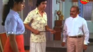 Trivandrum Lodge - Vaiki Vanna Vasantham 1980: Full Length Malayalam Movie