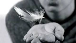Watch Luciferme Il Soffio video