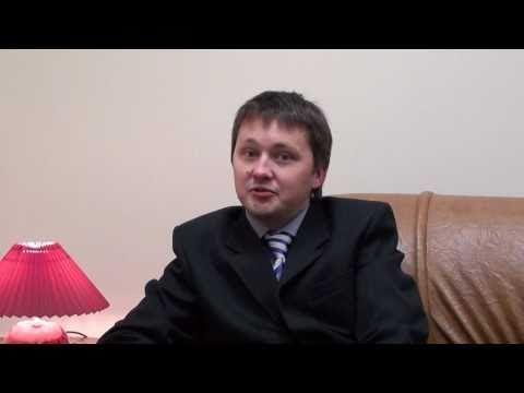 Мнение о криодинамике биолога Константинова