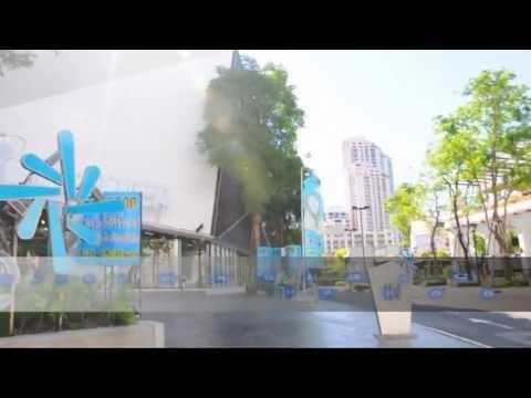 SPACE / SHOP HOUSE FOR RENT IN SUKHUMVIT -BANGKOK / PROM PONG BTS. RENT/BUY/SALE