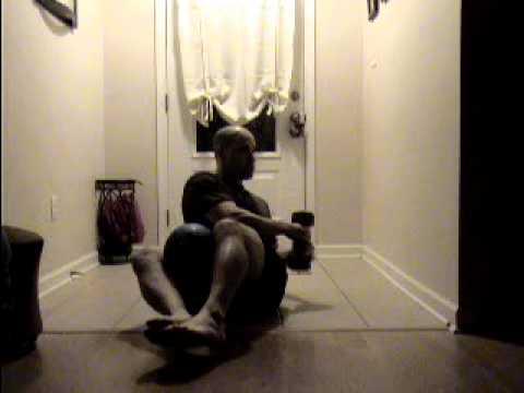 Saturday Fitness Saturday Fitness Beatdown