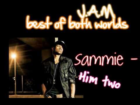 Jam - Best Of Both Worlds