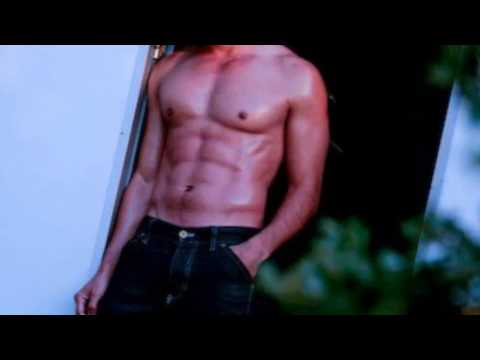 Dino Morea Bodybuilder Hot Stills