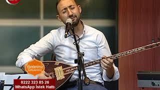 Yörelerimiz Türkülerimiz | 19 Ekim 2018