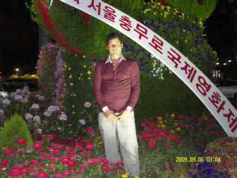 kiya tumhe pata hai ae gulshan.koreancheetayahoo.com