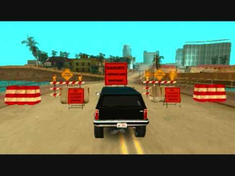autos de grand theft auto vice city stories vehiculos de bandas parte