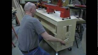 lathe-stand.mpg