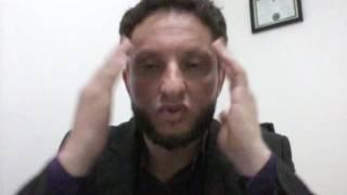 Continuação de conheça o Islam com cheiki kamal