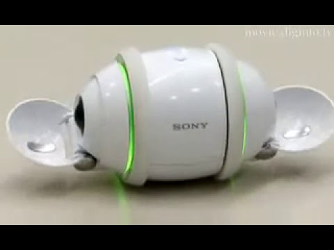 amazing sony technology.mp4