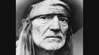 Willie Nelson ~ Sunday Mornin' Comin' Down