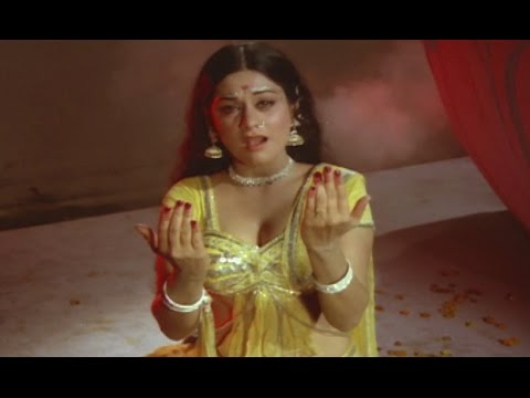 Maa O Maa Maa Ke Aansoo (Video Song) - Rani Aur Lalpari