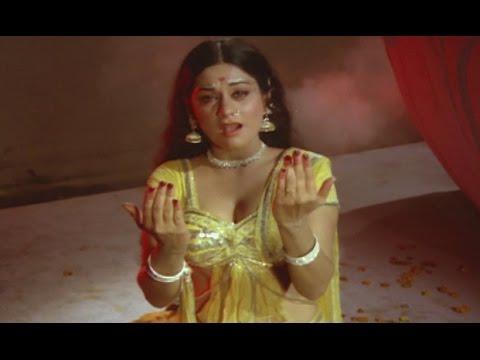 Maa O Maa Maa Ke Aansoo (Video Song) - Rani Aur Lalpari