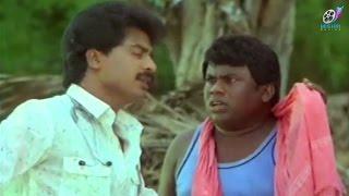 Senthil Comedy scenes | Aaysu Nooru Full Comedy | Pandiarajan | Senthil Super Comedy Scenes