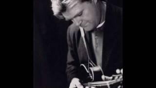 Watch Ricky Skaggs Wound Time Cant Erase video