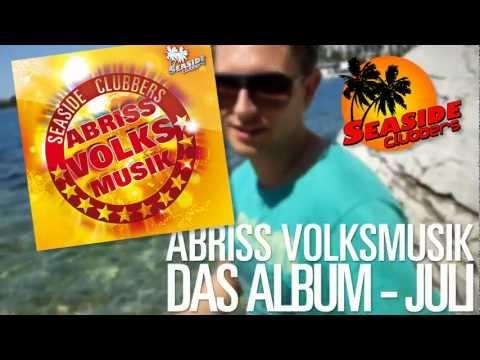 Blow My Whistle 4 Hitzefrei - Seaside Clubbers & Florida (seastyle Vs Slayback Bootleg) video