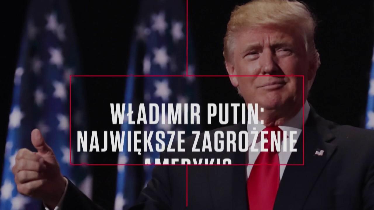 Władimir Putin - największe zagrożenie Ameryki [20 18] PL.HDTV.XviD-HFu.avi