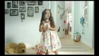 Reliance New 3G Ad