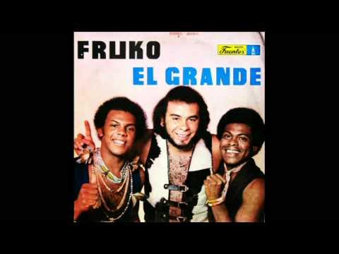 http://www.youtube.com/user/canalsalsero?feature=mhum Fruko y Sus Tesos Los Charcos en la voz de Wilson Saoco.